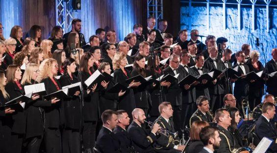 120 GODINA 'KOLA' Okrugla obljetnica šibenske kulturne institucije