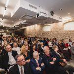 """Svečana sjednica: 'U ovih 120 godina je preko 1400 ljudi prošlo kroz 'Kolo"""""""