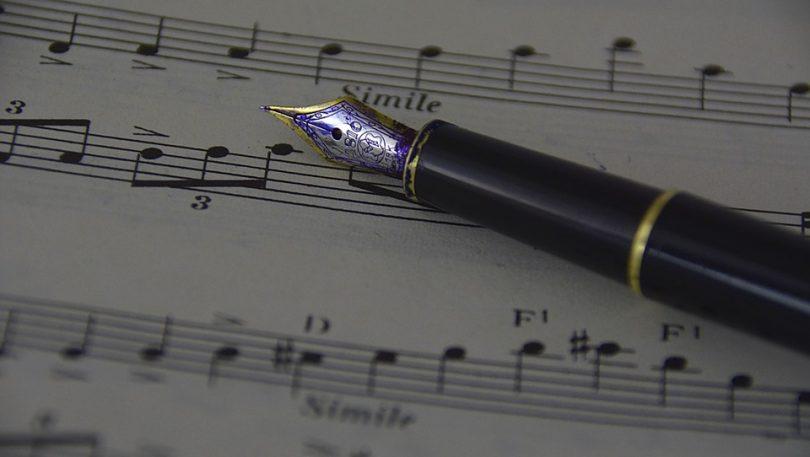 Prijave na seminar za zborovođe, voditelje klapa, pjevačkih ansambala…